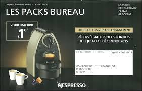 nespresso bureau nespresso pack bureau mulligansthemovie com
