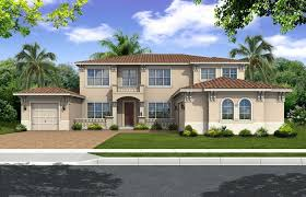San Remo Floor Plans San Remo By Av Homes Bellalago By Av Homes Royal Oak Homes