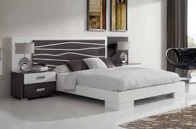 decorer chambre a coucher 99 idées déco chambre à coucher en couleurs naturelles