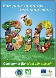Consommation De Produits Bio Dans L Attrait Pour Les Produits Bio Se Confirme Sillon 38 Le Journal