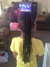 images of kids hair braiding in a mohalk cornrows braids extensions mohawk cornrows kids hair styles