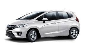 honda jazz car honda jazz price in india gst rates images mileage features