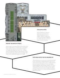axis condos toronto 411 church street floor plan u0026 price