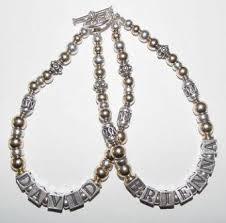 mothers bracelets s bracelets s name bracelets swarvorski s