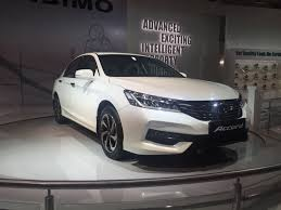lexus hatchback price in india new car launches india 2016 upcoming cars in india 2016