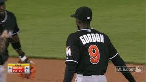 Dee Gordon Meme - sports baseball gif find download on gifer