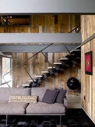 designer visit commune in nichols canyon la gardenista