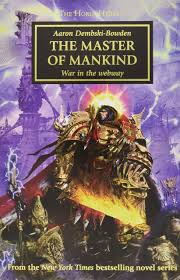 webway photo albums the master of mankind the horus heresy aaron dembski bowden