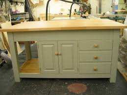 kitchen island unit 2017 latest free standing kitchen sideboards