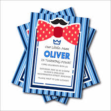 mustache invitations compare prices on mustache party invitations online shopping buy