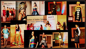 iift best fashion design institutes in bangalore