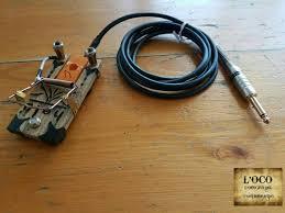 13 best homemade tat pedal images on pinterest homemade cords