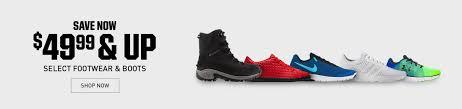 footwear u0026 shoes u0027s sporting goods