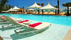 10 great beach clubs in phuket phuket com magazine