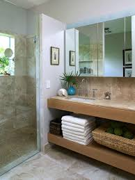 Home Design Beach Theme Beach Theme Bathroom Decor Dream Bathrooms Ideas