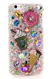 31 best iphone 7 cases images on pinterest design styles design
