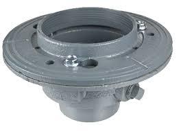 shower drain pvc use w mt508 grid