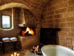 bathroom tile feature ideas 18 images cuisine en brique et en
