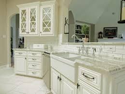 austin tx kitchen and bathroom remodeling in austin tx tx