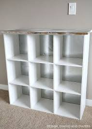 Build Your Own Toy Storage by Best 25 Cube Storage Ideas On Pinterest Cube Shelves Ikea