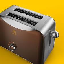 Motorised Toaster The 25 Best Industrial Toasters Ideas On Pinterest Farmhouse