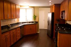Mobile Home Interior Ideas Exclusive Mobile Home Kitchen Designs H19 On Home Decoration For