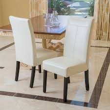 shop best selling home decor set of 2 lissa side chairs at lowes com