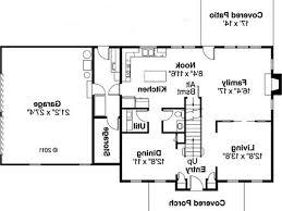 Home Plan Design Tips Design Ideas 61 Free Building Plans Decoration Ideas