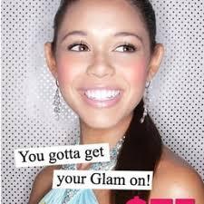 Tnt Makeup Classes Glamour Girls Makeup Artistry Makeup Artists Pomona Ca