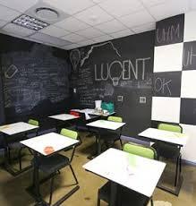 home interior design school the design school southern africa fashion interior graphic