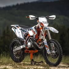 50cc ktm 50cc ktm hd wallpaper 50cc ktm wallpaper 50cc ktm