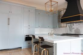 images of modern kitchen classic vintage modern kitchen blue gray cabinets inset shaker