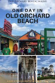 best 25 old orchard beach maine ideas on pinterest