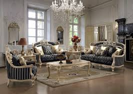 Classic Living Room Furniture Sets Warm Blanket Glass Door High - Gray living room furniture sets