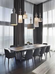 Contemporary Dining Room Ideas 10 Impressive Contemporary Dining Room Ideas To Steal U2013 Dining
