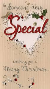 wishes for someone special merry happy new