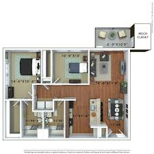 Twin House Plans Twin Ponds At Nashua Nh All Floor Plans