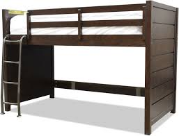 sofa becomes bunk bed bunk beds loft beds levin furniture