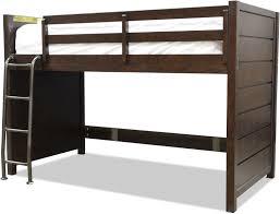 bunk beds u0026 loft beds levin furniture