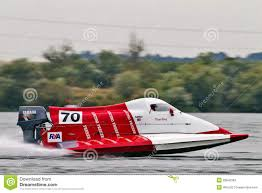 formula 4 formula 4 powerboat editorial stock photo image 26842363