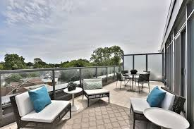 Two Bedroom Condo For Sale Toronto 2 Bedroom Condo For Sale At Beach Club Toronto Paul Johnston