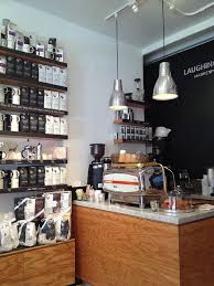 Small Shop Decoration Ideas 285 Best Small Footprint Store Images On Pinterest Retail Design