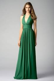 bridesmaid dresses uk bridesmaid dresses not another boring bridesmaid dress nabbd