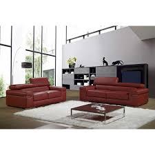 ensemble canapé 3 2 ensemble canapé 3 2 places en cuir achat vente