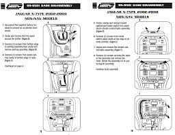 diagrams 633455 jaguar s type wiring diagram u2013 stype electrical