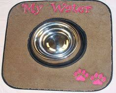 Rubber Cal Wipe Your Paws Dog Doormats Click On The Picture To Read The Article Dogs And