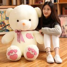 big valentines day teddy bears big valentines day teddy bears promotion shop for promotional big