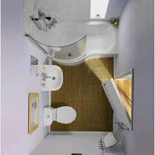 Bathroom Ensuite Ideas Interior Design Space Saving Ideas For Bathrooms Space Saving