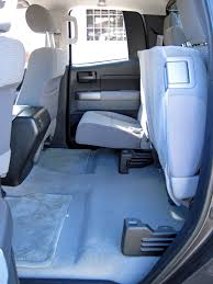2008 toyota tundra seat covers carseatblog the most trusted source for car seat reviews ratings