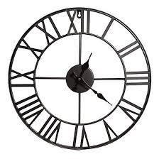 pendule cuisine horloge murale à poser et pendule pas cher but fr